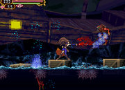 Castlevania: Order of Ecclesia details and screenshots released - photo 4