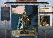 Dungeons & Dragons to return with online interactivity - photo 1