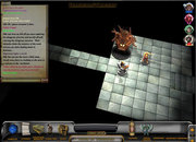 Dungeons & Dragons to return with online interactivity - photo 2
