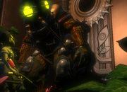 First two screenshots surface for PS3 Bioshock - photo 2