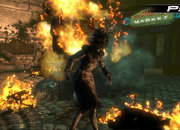 2K producer releases new Bioshock PS3 screens - photo 1