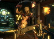 2K producer releases new Bioshock PS3 screens - photo 2