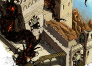Ubisoft announces DS-exclusive Prince of Persia - photo 1