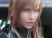 Final Fantasy XIII heading for Xbox 360 - photo 1