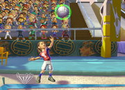 EA announces Celebrity Sports Showdown game - photo 5