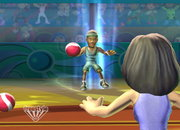 EA announces Celebrity Sports Showdown game - photo 4