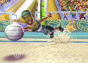 EA announces Celebrity Sports Showdown game - photo 3