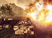 Crysis Warhead gets September release date - photo 2