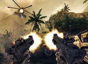 Crysis Warhead gets September release date - photo 5