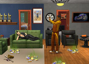 Two new titles in the Sims 2 franchise - photo 5