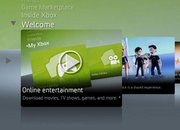 Microsoft launches new Xbox experience site - photo 1
