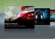 Microsoft launches new Xbox experience site - photo 2