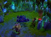 Riot Games announces first game in development - photo 1