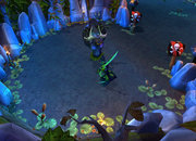 Riot Games announces first game in development - photo 2