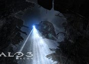 Halo 3: Recon announced for autumn 2009 release - photo 3