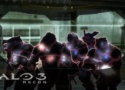 Halo 3: Recon announced for autumn 2009 release - photo 4