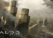 Halo 3: Recon announced for autumn 2009 release - photo 5