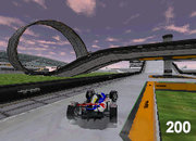 Details of Trackmania DS released - photo 2