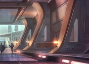 LucasArts confirms Star Wars MMO - photo 2