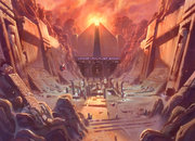 LucasArts confirms Star Wars MMO - photo 3