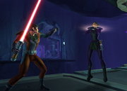 LucasArts confirms Star Wars MMO - photo 4
