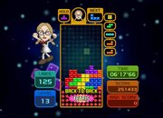 Tetris Party stacks up in the WiiWare update - photo 2