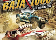 "THQ sueing Activision over ""Baja"" box design - photo 2"