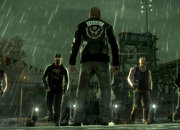 More GTA IV DLC details announced - photo 2