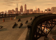 More GTA IV DLC details announced - photo 4