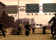 More GTA IV DLC details announced - photo 5