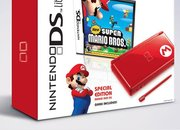 Nintendo releases two brightly-coloured limited edition DS bundles - photo 1