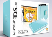 Nintendo releases two brightly-coloured limited edition DS bundles - photo 2