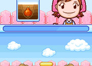 Cooking Mama to try her hand at gardening - photo 4