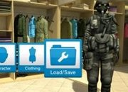 Killzone-themed Home costumes free with Amazon pre-order - photo 1