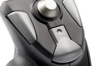 Thrustmaster unveils joystick with H.E.A.R.T - photo 1