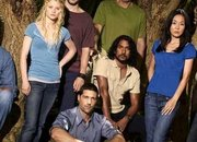 Series 5 of Lost available now in HD via iTunes  - photo 1