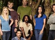 Series 5 of Lost available now in HD via iTunes  - photo 2