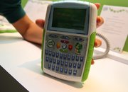 "LeapFrog launches ""Baby BlackBerry"" - photo 3"