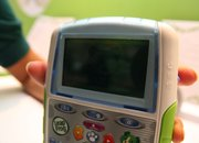 "LeapFrog launches ""Baby BlackBerry"" - photo 4"