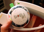 Hasbro Bop it! updated - photo 2
