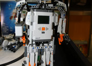 LEGO Mindstorms NXT 2.0 launches - photo 4