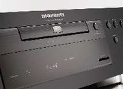 Marantz BD8002 Blu-ray player revealed - photo 2