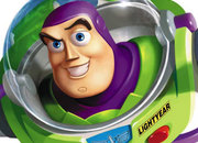 Buzz Lightyear toy returns in time for Toy Story 3D - photo 1