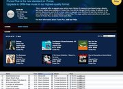 iTunes Plus upgrades offered on track by track basis - photo 2