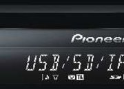 Pioneer launches DEH-P4100SD car stereo with SD card slot - photo 2