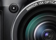 "Nikon launches ""affordable"" L-Series - photo 2"