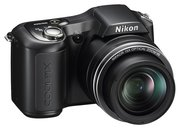 "Nikon launches ""affordable"" L-Series - photo 3"