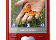 Sony Ericsson C903 Cyber-shot launches  - photo 3
