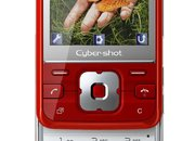 Sony Ericsson C903 Cyber-shot launches  - photo 4