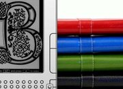 Colourful Kindle 2 accessories announced  - photo 1